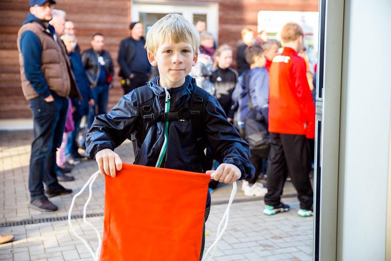 Feriencamp Noderstedt 07.10.19 - a (86).jpg