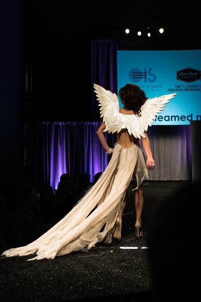 IIDA Couture 2014-279.jpg