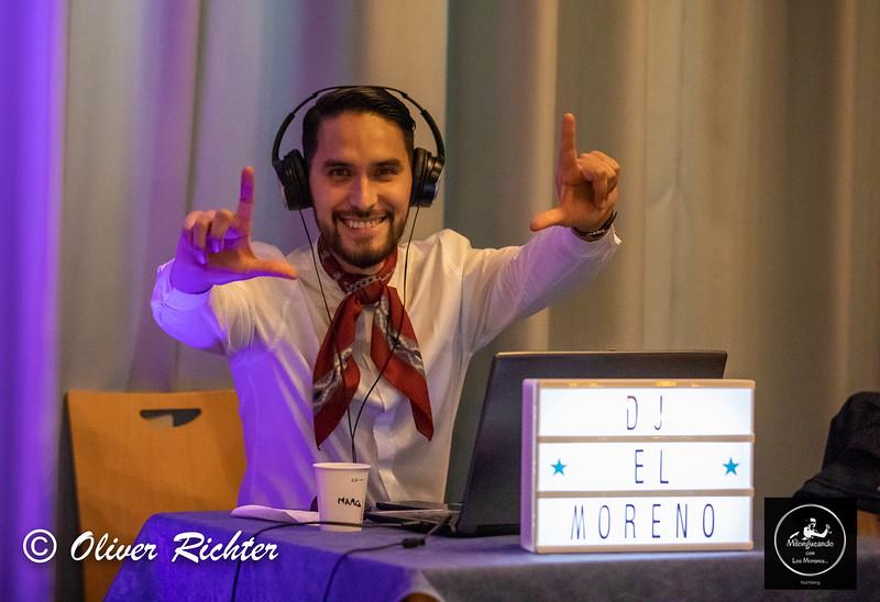 OR_Milongueando_con_Los_Morenos_20200209_0110.jpg