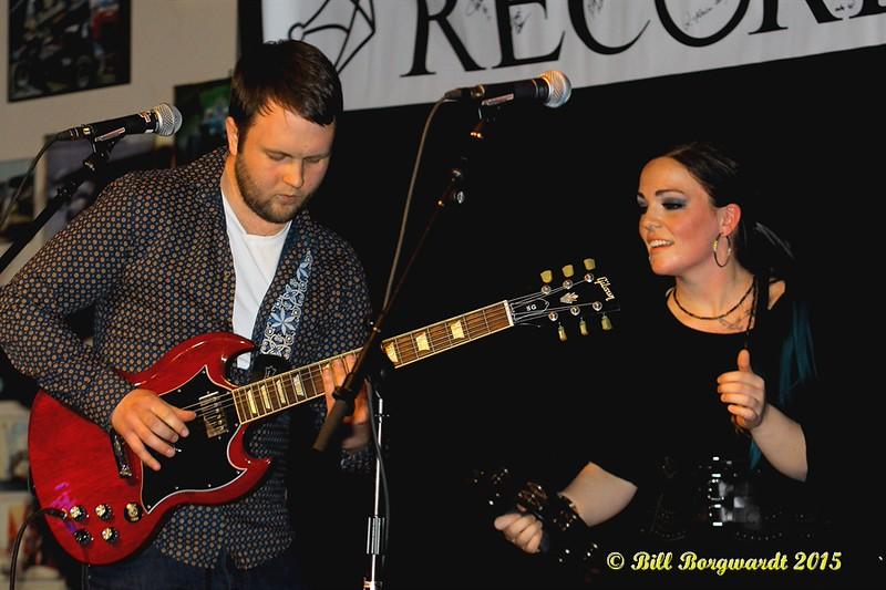 Mitch Smith & Kasha Anne - The Orchard - Rock The Vote 192.jpg