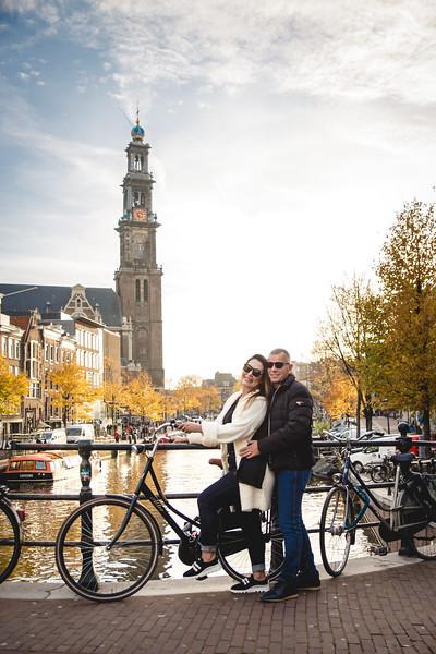 HR - Amsterdam - Ana + Lindemberg - Karina Fotografie-11.jpg