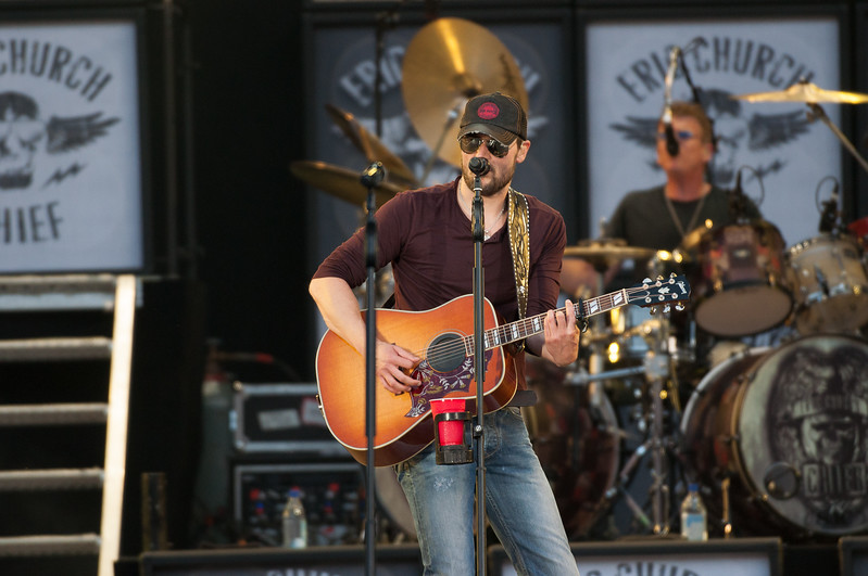 Eric Church No Shoes 13-22.jpg