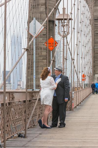 Angela & Peter - Brooklyn Bridge Vow Renewal-62.jpg