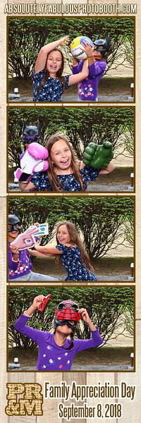 Absolutely Fabulous Photo Booth - (203) 912-5230 -Absolutely_Fabulous_Photo_Booth_203-912-5230 - 180908_134109.jpg