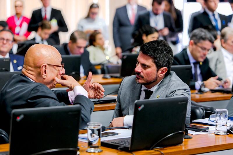 11092019_Comissão_Senador Marcos do Val_Foto Felipe Menezes_15.jpg