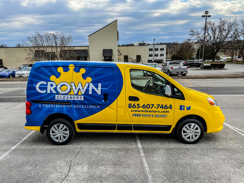 Knoxville-Vehicle-Wraps-Crown-Cleaners-5.jpg