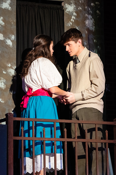 2018-11 Fools dress rehearsal 0415.jpg