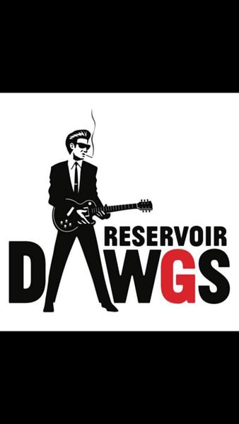 Reservoir Dawgs 2.PNG