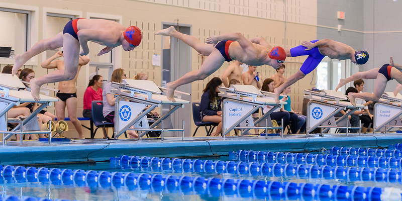 KSMetz_2017Jan26_5708_SHS Swimming City League.jpg