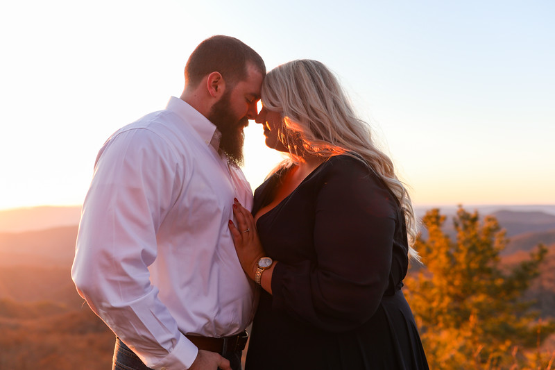 20200222-Lauren & Clay Engaged-306.jpg