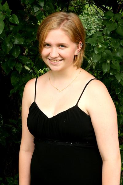 2008 Christi Fisher