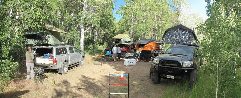 masonic-camping.jpg