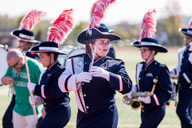 Mike Maney_CBE Marching Band 2017-56.jpg