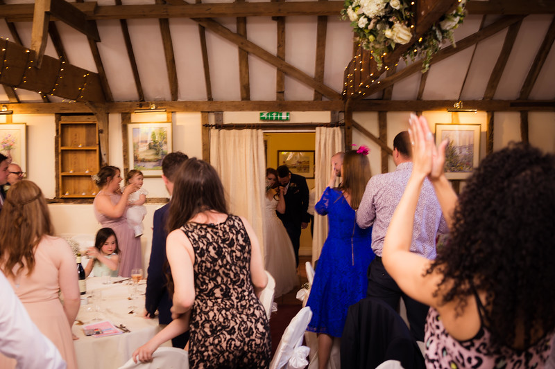 Wedding_Adam_Katie_Fisher_reid_rooms_bensavellphotography-0474.jpg