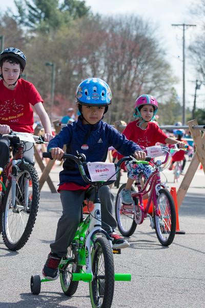Easton-Kids-Ride-141.jpg