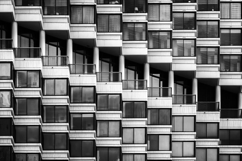 Contrasting Diagonals-.jpg