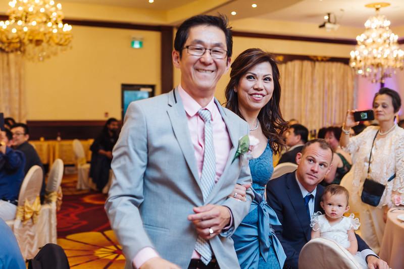 2018-09-15 Dorcas & Dennis Wedding Web-1031.jpg