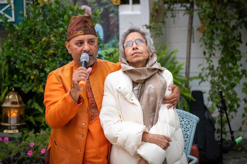 20191011_Samir & Sanghamitra Chatterjee_084.jpg