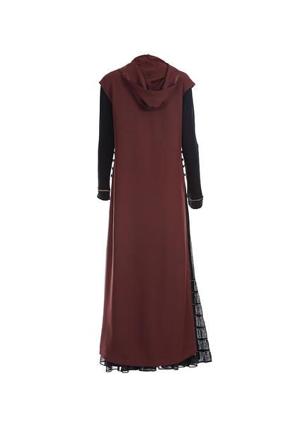 82-Mariamah Dress-0059-sujanmap&Farhan.jpg