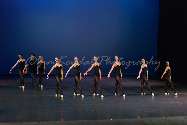 24-Ballet-4x-Soule