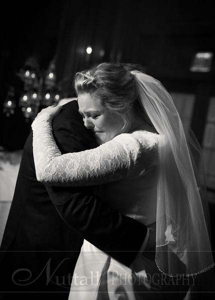 Lester Wedding 257bw.jpg