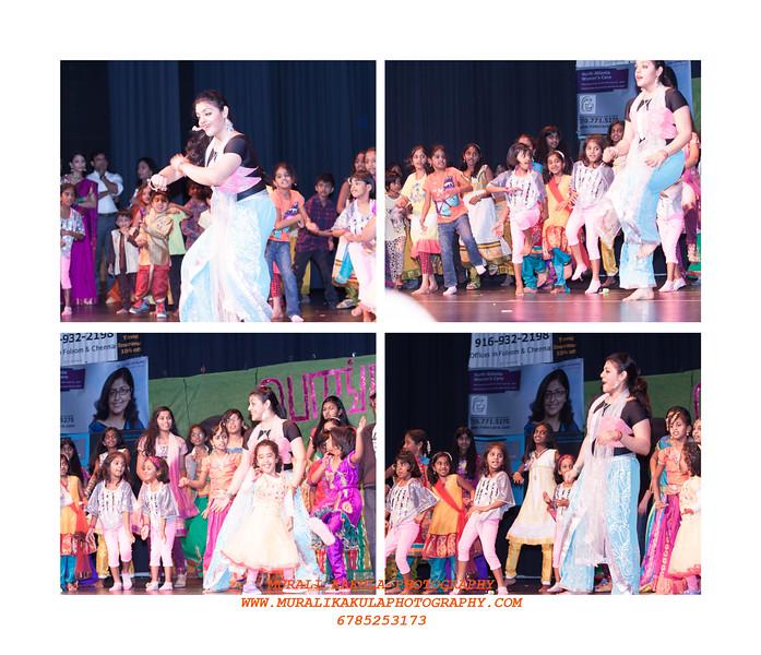 GATS 2015 Pongal Page 198.jpg