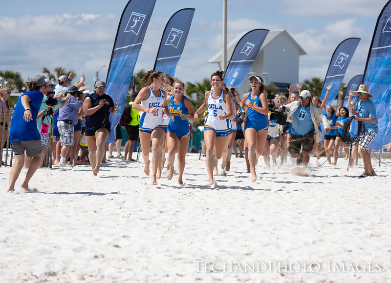 NCAA Beach Volleyball Championship-113524.jpg