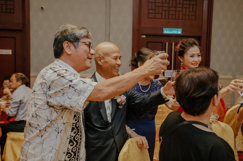 Choon Hon & Soofrine Banquet-434.jpg