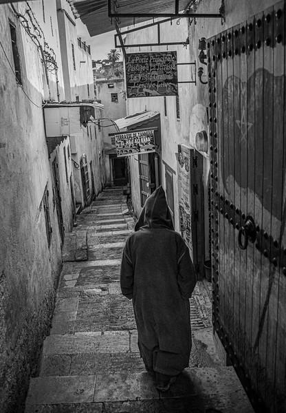 CB-Morocco0218-570.jpg