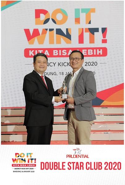 Prudential Agency Kick Off 2020 - Bandung 0182.jpg