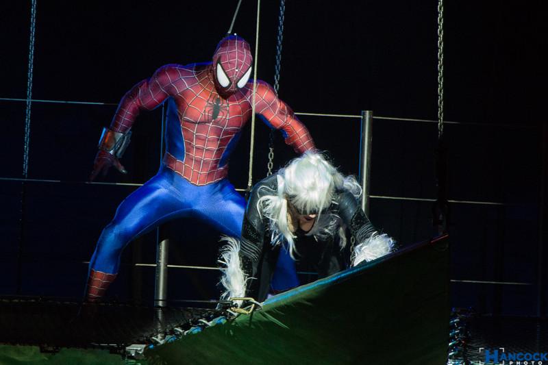 Marvel Live-086.jpg