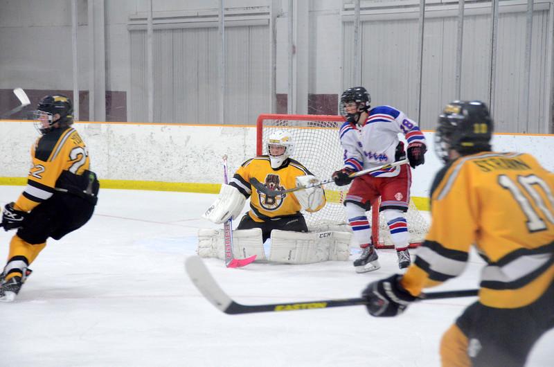 141018 Jr. Bruins vs. Boch Blazers-073.JPG