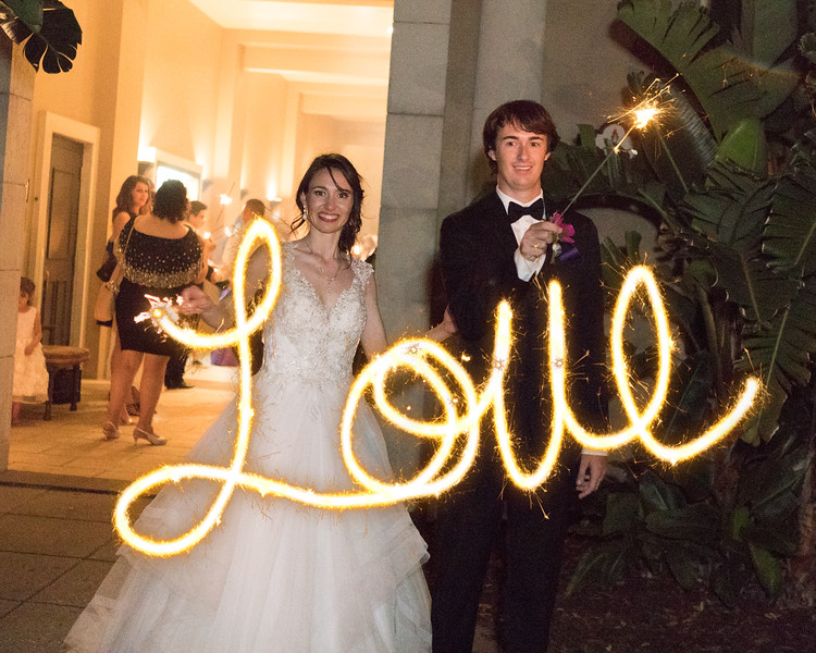 sparklers and exit-21.jpg