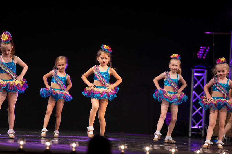 Dance Productions Recital 2019-92.jpg
