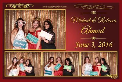 Wedding 6_3_16