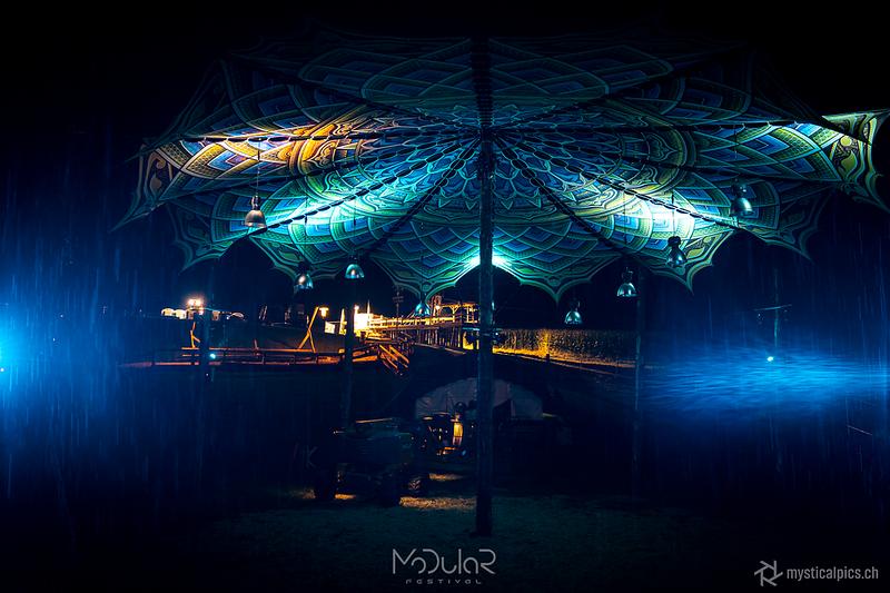 modular21_050.png