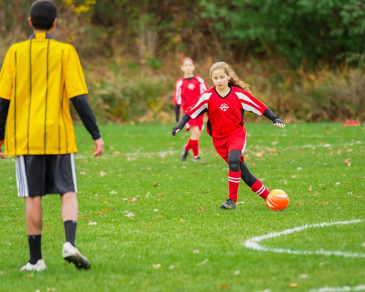 2013-11 Natalia soccer 0609.jpg