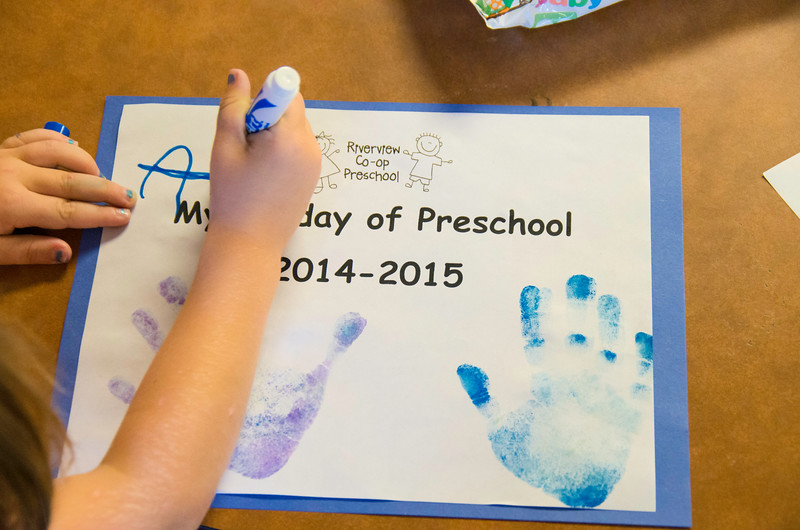 Ada Cain's First Day of Preschool - 09SEP14-9330.jpg