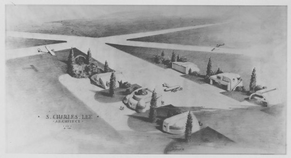 AirplaneClub-LuckhausStudio-1936.jpg
