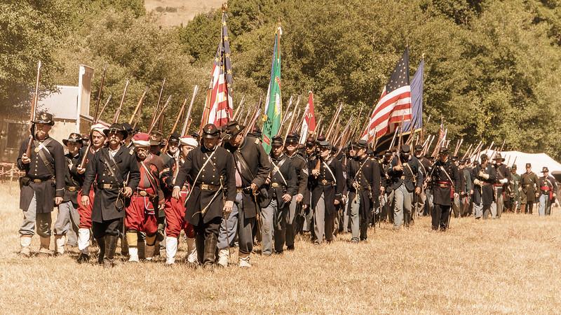 Civil War-22201-43.jpg