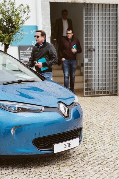 Renault-112.jpg