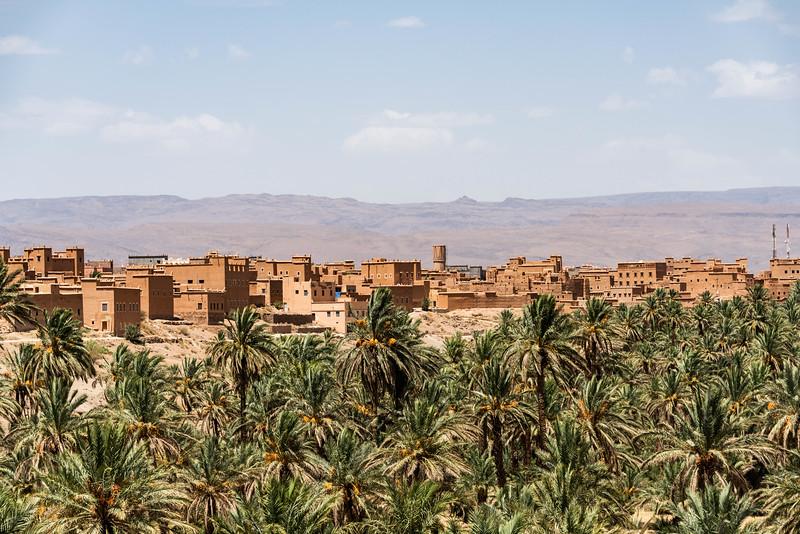 Marruecos-_MM11738.jpg