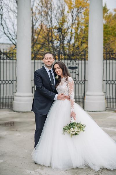 2018-10-20 Megan & Joshua Wedding-633.jpg