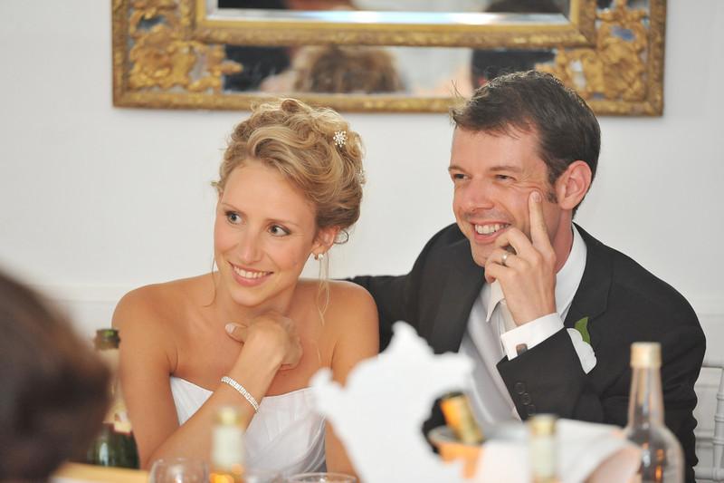 Helen and Frederick Wedding - 468.jpg