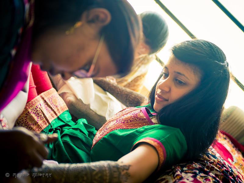 Jay Pooja Mehandi-5.jpg