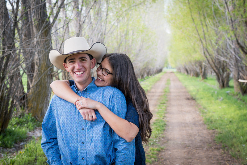 wlc Abi and Colton276May 06, 2017.jpg