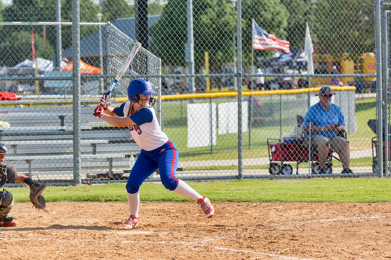 20180708_162013_5D3_8532_softball copy.jpg