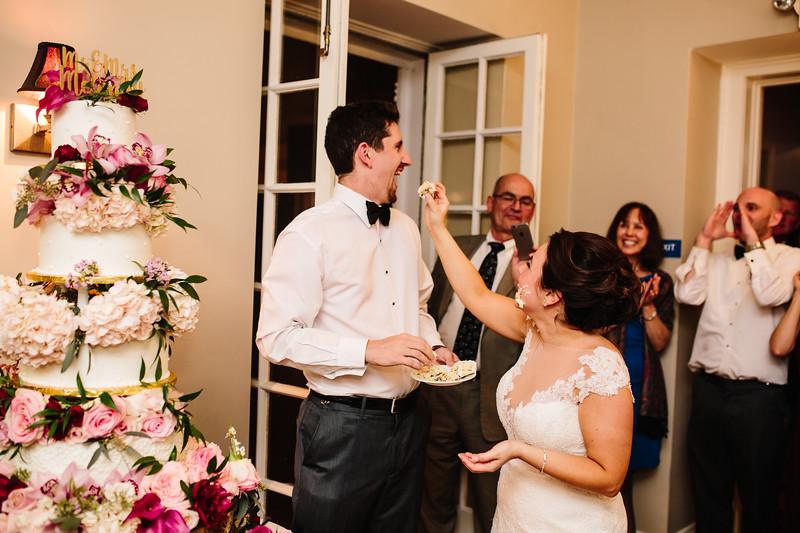 Gabriella_and_jack_ambler_philadelphia_wedding_image-1124.jpg