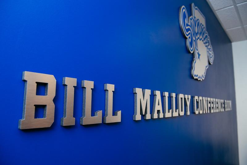 20190419_Bill Malloy-4294.jpg
