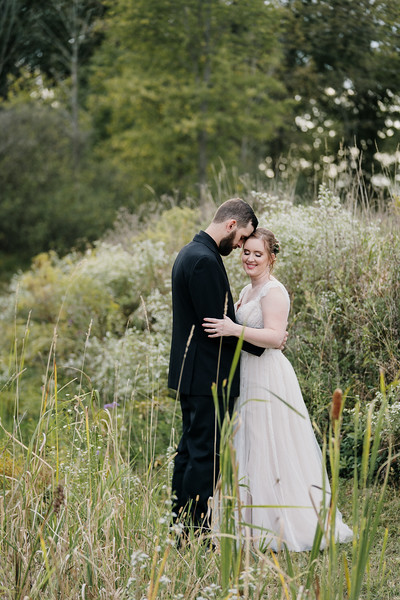 rustic_ohio__fall_barn_wedding-281.jpg